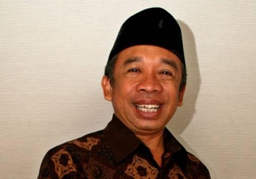 Divonis Penjara atas Kasus Pemalsuan Ijazah, Pelawak Nurul Qomar ajukan Banding