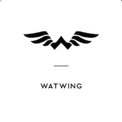 WATWING