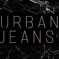 urbanjeans