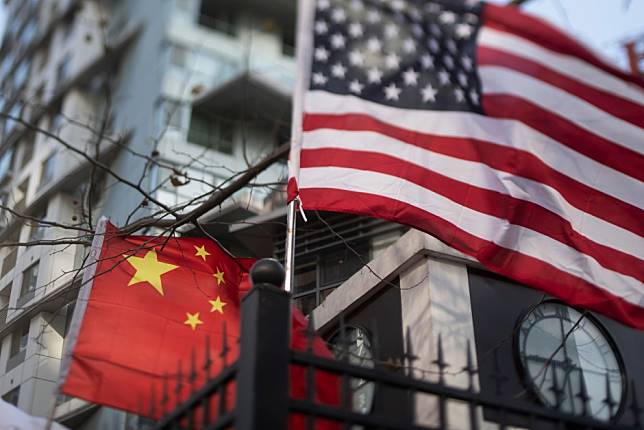 Trade war: China deal unlikely this week with US distracted by USMCA, but new tariffs not expected