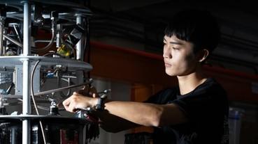 「火箭阿伯」集結四千位台灣人民共築太空夢, 集資解鎖入軌段火箭 Upper-Stage 引擎計畫