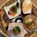 実際訪問したユーザーが直接撮影して投稿した新宿魚介・海鮮料理銀波 新宿東口店の写真
