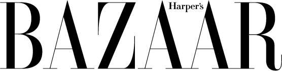 Harpersbazaar.co.id