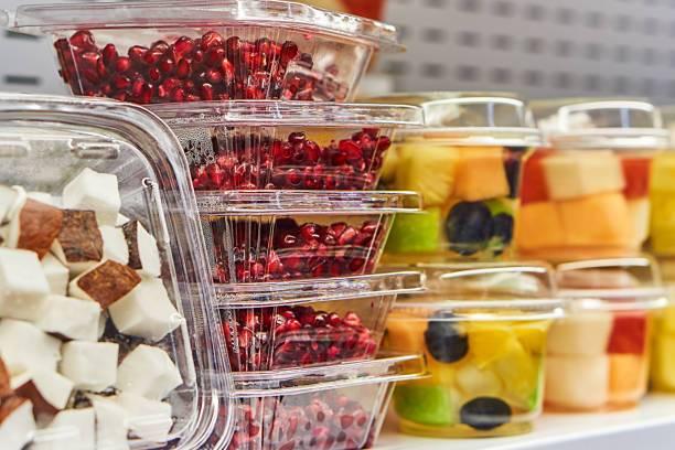 7 Cara Mudah Terapkan Zero Waste Food. Millenials Wajib Tahu!