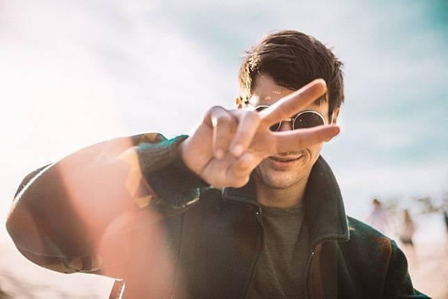 Anak Kampus Wajib Tahu, Ini 6 Hal yang Nggak Boleh Dilakuin Mahasiswa Sampai Wisuda!