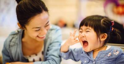 3 câu nói của trẻ cho thấy bé lớn lên sẽ rất hiếu thuận, bố mẹ tha hồ hưởng phước