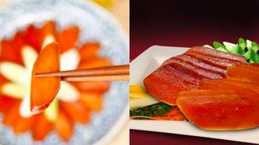 烏魚料理怎麼做看這裡!全身都很營養的黑金魚哪裡買?