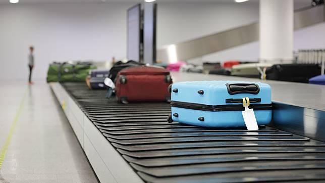 Menyusul Lion Air Citilink Kenakan Biaya Bagasi