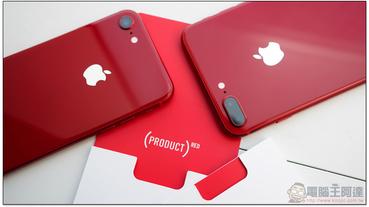 傳 iPhone SE 2 / iPhone 9 將在 3 月底登場
