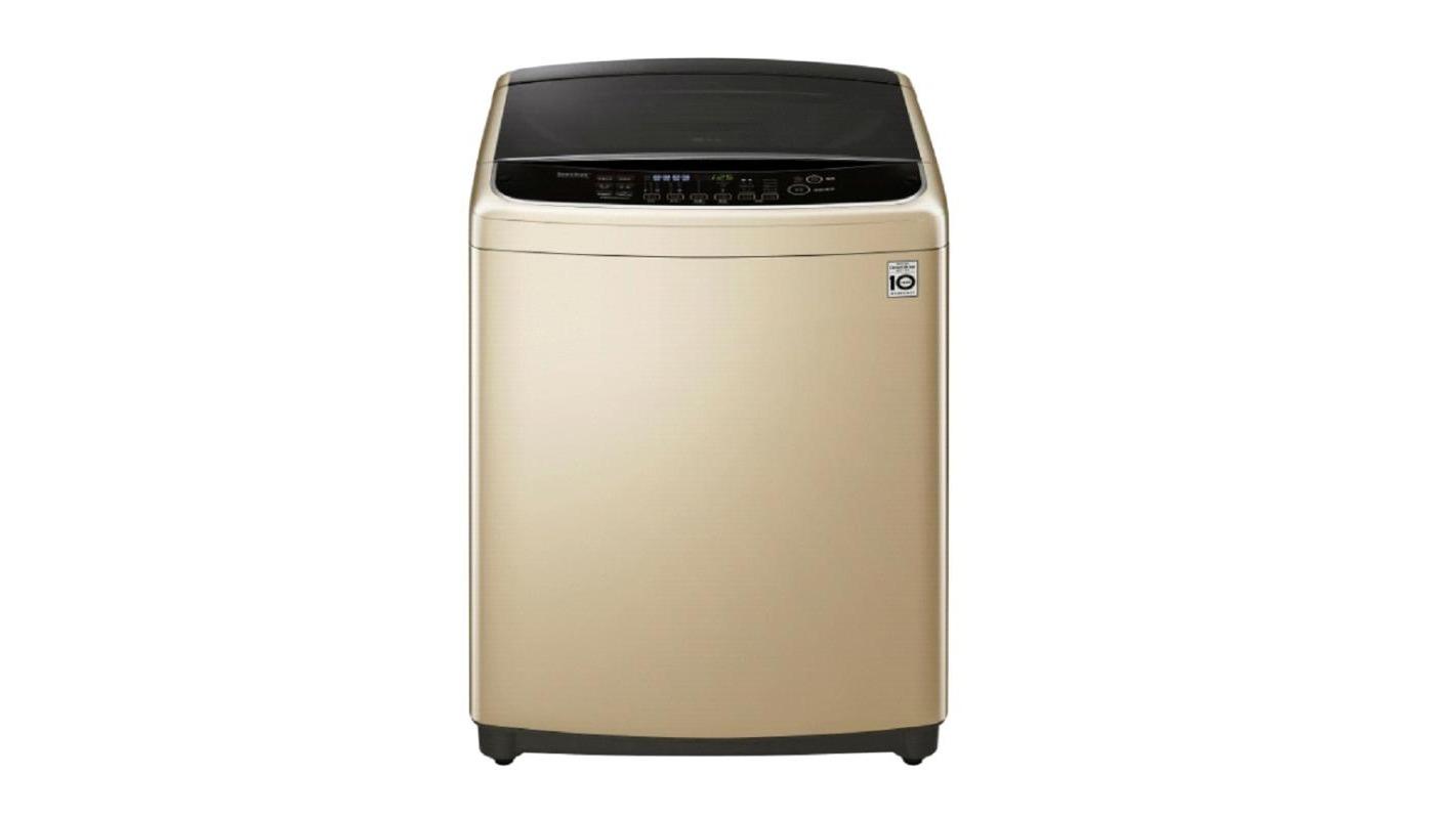 LG變頻直立式洗衣機推薦,小家庭如何挑選?