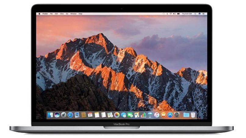 Macbook Pro 2018版,規格提升外還有哪些改變?