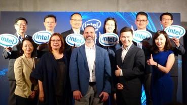Intel 開展 Project Athena 開放實驗室計畫,協助提升 OEM 廠商元件選擇效率