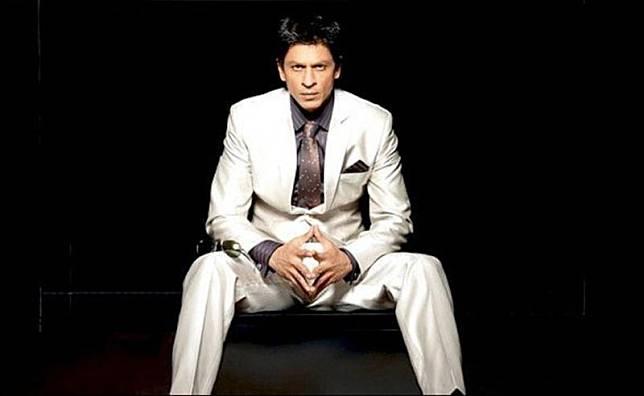 Shah Rukh Khan unggah foto anak berdoa saat Idul Adha. (Foto: Boldsky)