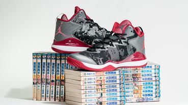 上市速報 / Jordan Super.Fly 3 'Slam Dunk' 經銷商販售店點整理