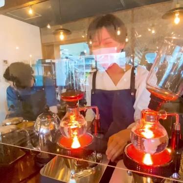 ケヤキコーヒー 卸町店のundefinedに実際訪問訪問したユーザーunknownさんが新しく投稿した新着口コミの写真
