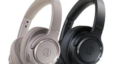 音質清晰到像聽現場!2020年五款高音質耳機大評比:AKG、鐵三角、JVC、XROUND、ONKY