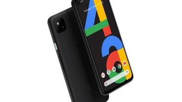 Pixel 4a 將擁有現階段最長的 Android 系統更新保證