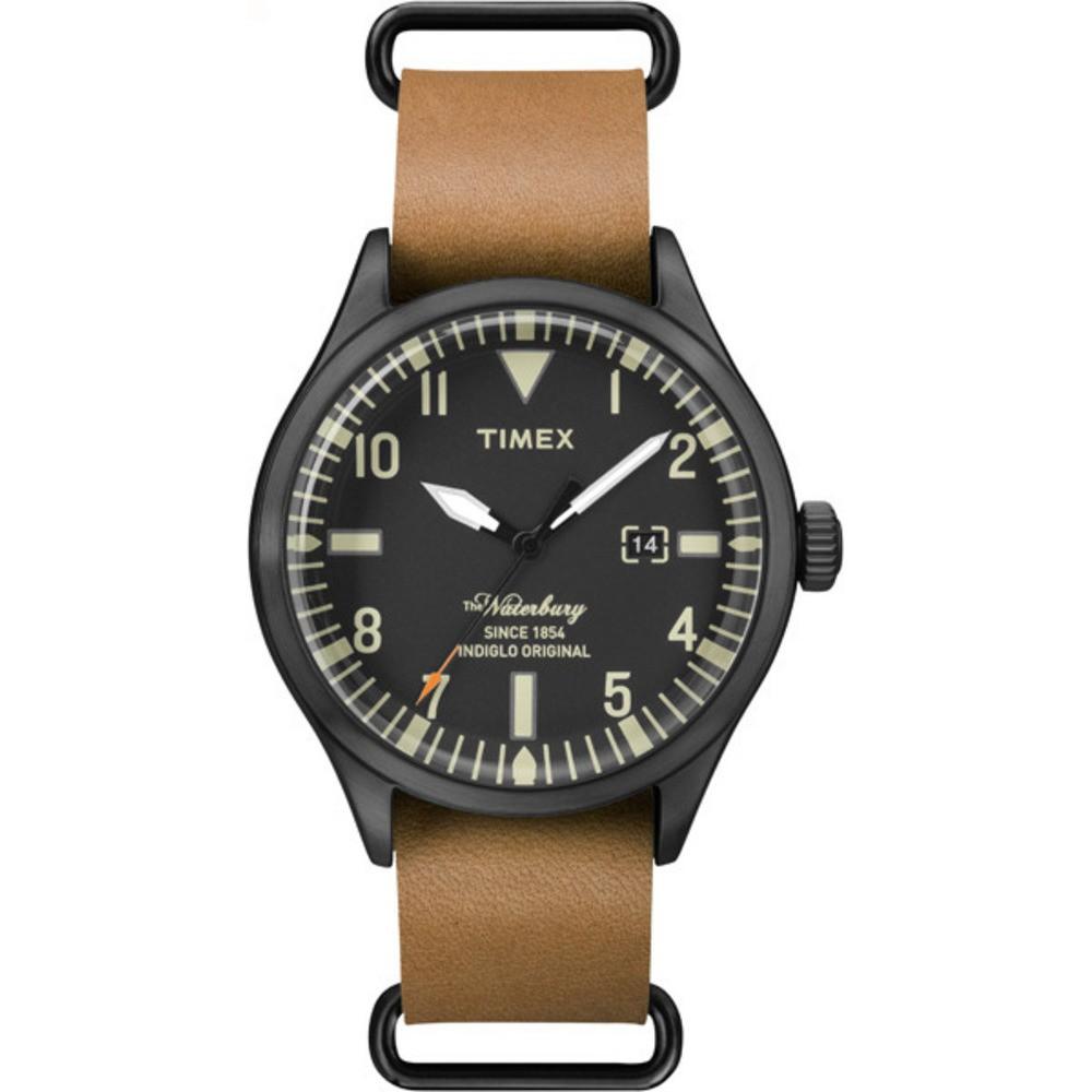 ◆錶帶材質:真皮錶帶 ◆錶殼材質:不?鋼◆鏡面材質:礦石鏡面◆機芯類型:石英錶 ◆動力來源:電池◆手錶風格:經典復古◆錶盤形狀:圓形◆錶帶長度(cm):20cm◆錶帶寬度(mm):20mm◆錶殼直徑(