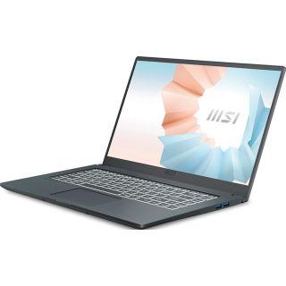 [MSI]Core i3・PowerPoint搭載パソコン