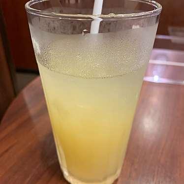 ドトールコーヒーショップ 東久留米東口店のundefinedに実際訪問訪問したユーザーunknownさんが新しく投稿した新着口コミの写真