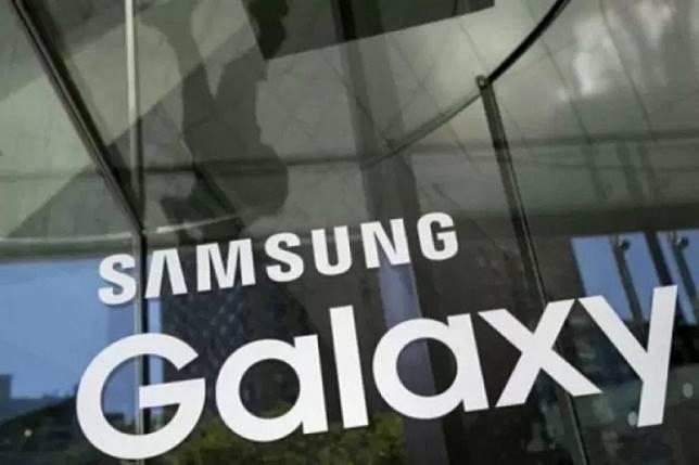 Bocoran harga Samsung Galaxy S20 dan Galaxy Z Flip