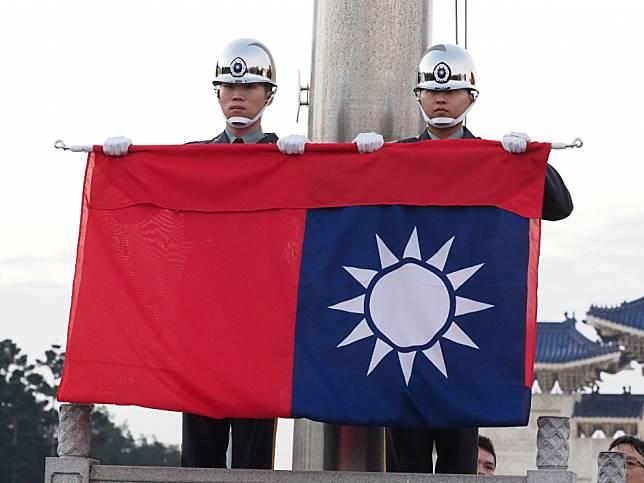 Is Xi Jinping's Taiwan reunification push hastening a US-China clash?