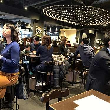 実際訪問したユーザーが直接撮影して投稿した新宿居酒屋371BAR(サンナナイチバル)の写真