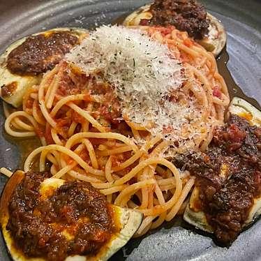 Pasta クオーレのundefinedに実際訪問訪問したユーザーunknownさんが新しく投稿した新着口コミの写真