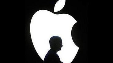 蘋果內部備忘錄警告員工不要洩密,否則會面臨犯罪指控