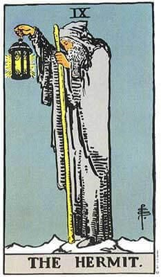 09-hermit-meaning-rider-waite-tarot-major-arcana_large.jpg