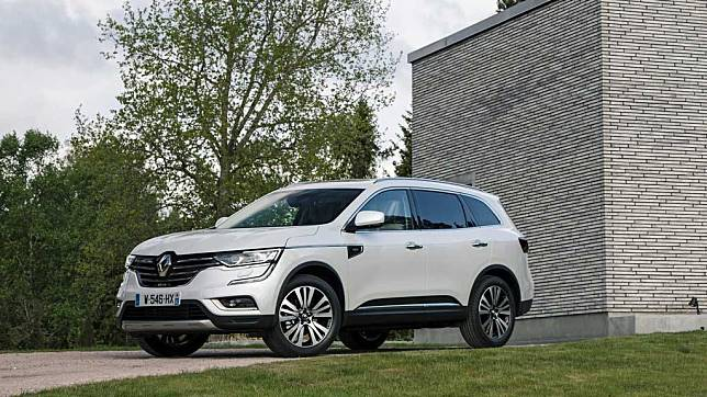 Gandeng Garuda Indonesia, Renault Indonesia Siapkan Launcing Kejutan