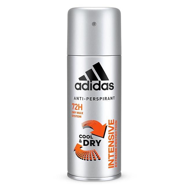 詳細介紹 升級版的長效吸收複合因子,可以快速吸收汗水,乾爽度4倍提升,讓易流汗肌膚長時間感受乾爽不黏膩,也阻隔汗水與細菌的結合,讓身體不會產生臭味! 獨步市場推出專業木質香調,香味清新且更持久,且不會