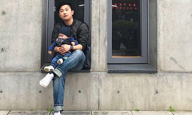 Jack Dai/談長榮空姐罷工事件