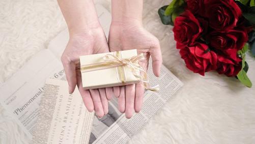 母親節禮物怎麼送?媽媽分成這幾種