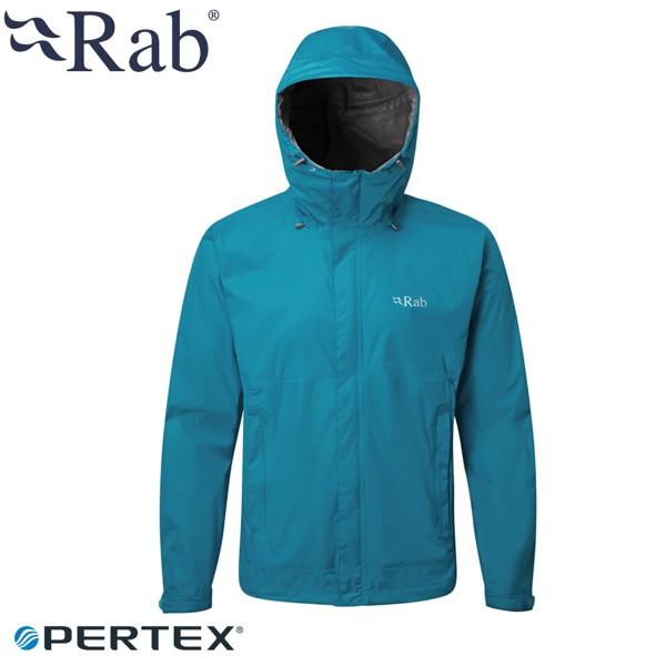 ●超輕量化、高透氣性 ●高防水、可收納性●連帽設計商品規格型號:BQWF61-AZ顏色:蔚藍材質:Pertex Shield 2.5L fabric with Dry Touch 100%nylon