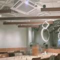実際訪問したユーザーが直接撮影して投稿した新宿カフェBEANUS CLOVEの写真