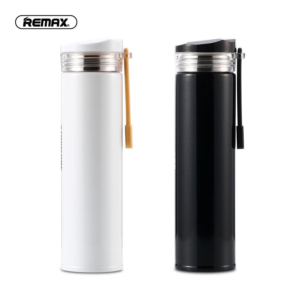 REMAX 格調系列保溫杯 304不銹鋼保溫瓶 水瓶 隨行杯 隨身杯 杯子 隨身瓶 不鏽鋼保溫杯