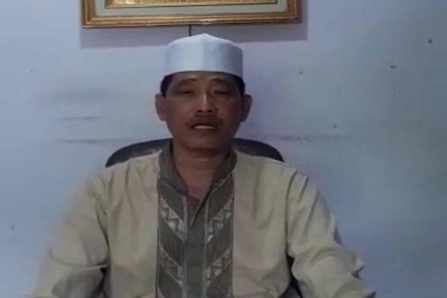 Jasad terduga bom bunuh diri ditolak dikuburkan di Medan