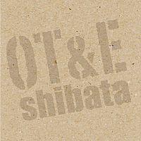 OT&E-shibata