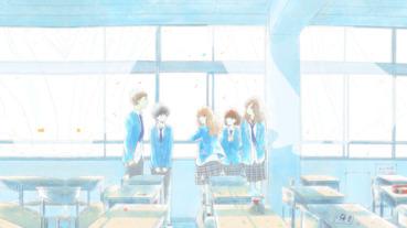 風靡日本青春小說作家「住野夜」 《我想吃掉你的胰臟》、《青澀的傷痛與脆弱》等話題作品5選