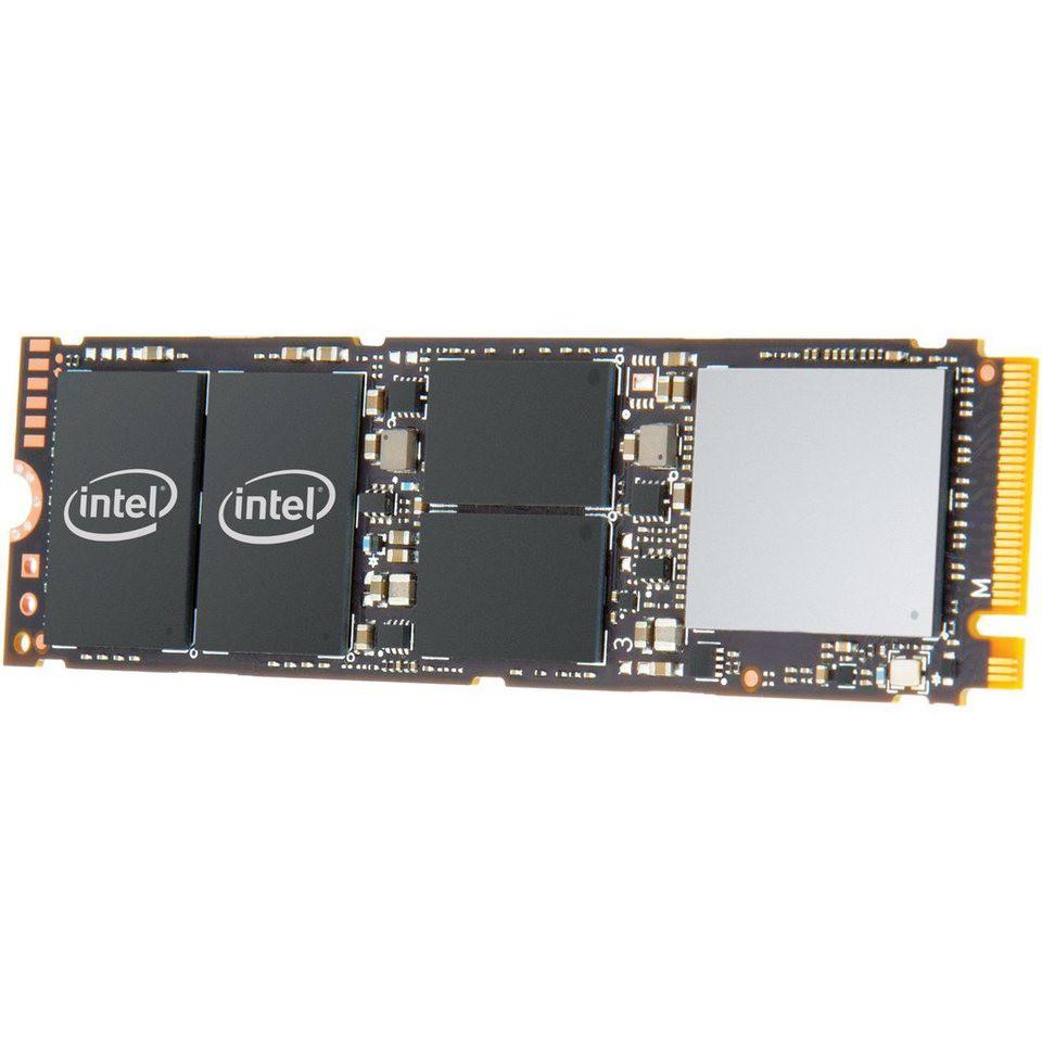 讀取速度高達 3210MB/s寫入速度高達 1315MB/s隨機讀取高達 205,000 IOPS隨機寫入高達 265,000 IOPSAES 256 bit 加密技術PCIe NVMe主流趨勢原廠五