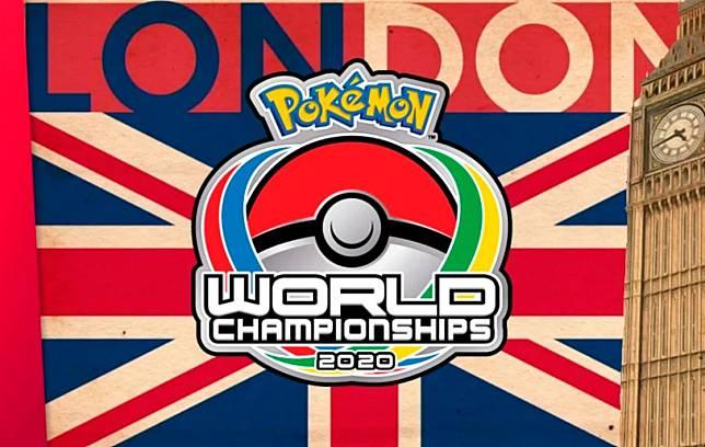 Ajang Tahunan Pokemon World Championship 2020 di London Resmi Dibatalkan