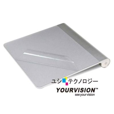 進口特殊輕薄材質,不影響操作貼後使用,操作更順暢可防止面板髒污及刮傷好貼,好撕,撕除不留痕跡