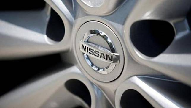 Logo Nissan Dicatut dalam Kampanye Referendum di Inggris