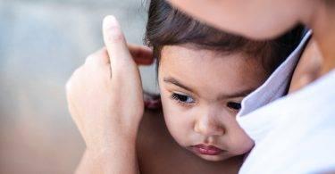 偷偷影響孩子健康!這5個看不見的東西要留意