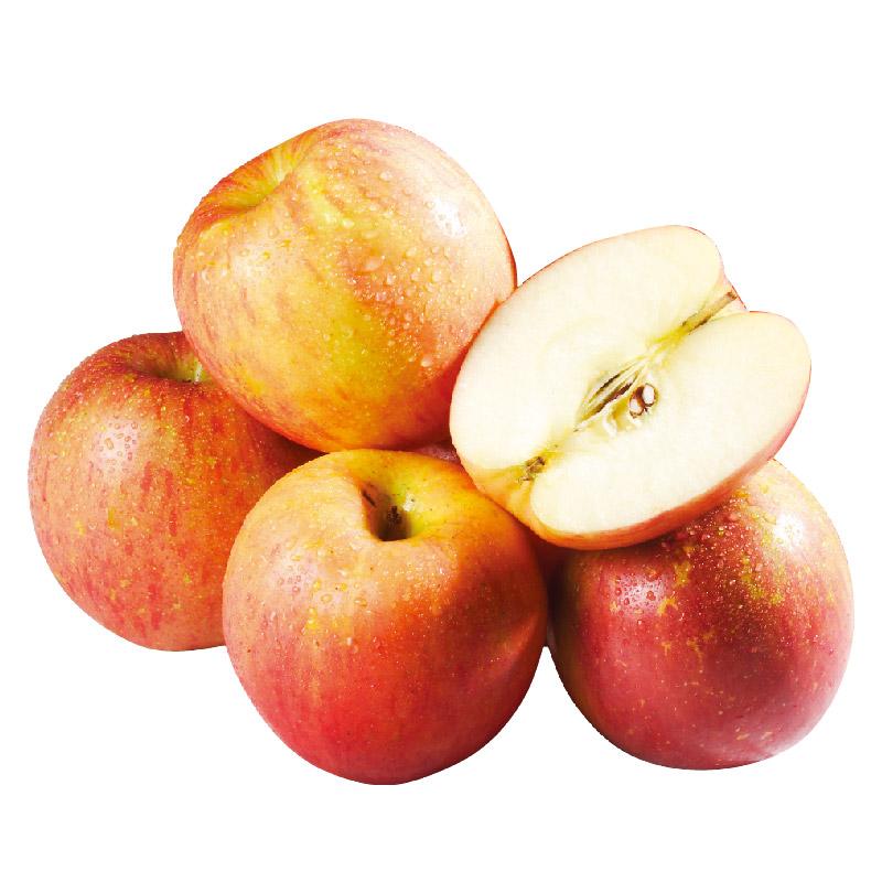 富士蘋果#90
