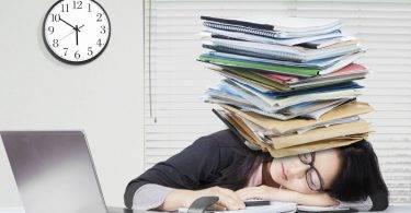 老闆可以強迫職業婦女加班嗎?