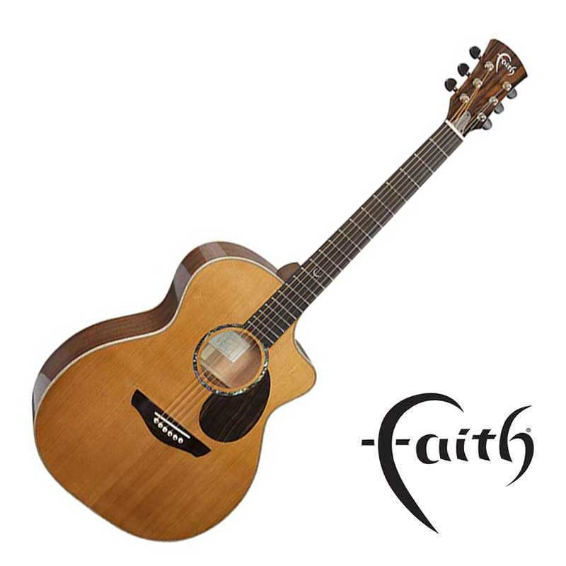 PJE Legacy系列吉他專注於首席設計師 Patrick James Eggle歷史悠久的聲體形狀,為專業卓越設定了新的標杆。系列琴款面板使用的是烘烤過後的頂級西提卡雲杉木,雲杉木烘烤前經過自然風