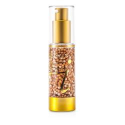 ◎|◎|◎品牌:JaneIredale品牌定位:專櫃品牌種類:蜜粉/定妝噴霧商品名稱:愛芮兒珍純天然礦物質潤澤慕斯-#Natural30ml/1.01oz適用部位:臉部規格/容量:30ml/1.01o