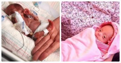 """Bé sơ sinh 3 lần được xác nhận """"đã chết"""", cấp luôn giấy chứng tử bỗng 1 ngày chào đời"""